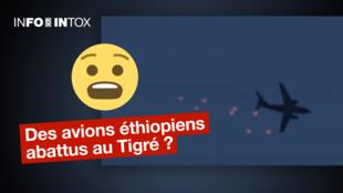 aviosn tigré intox