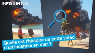 info-intox-incendie-mer-1920x1080-FR