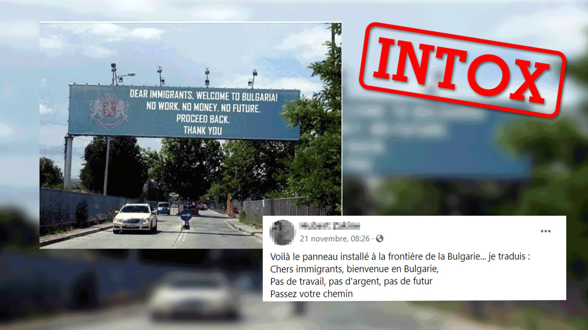 intox-bulgarie-panneau-migrants