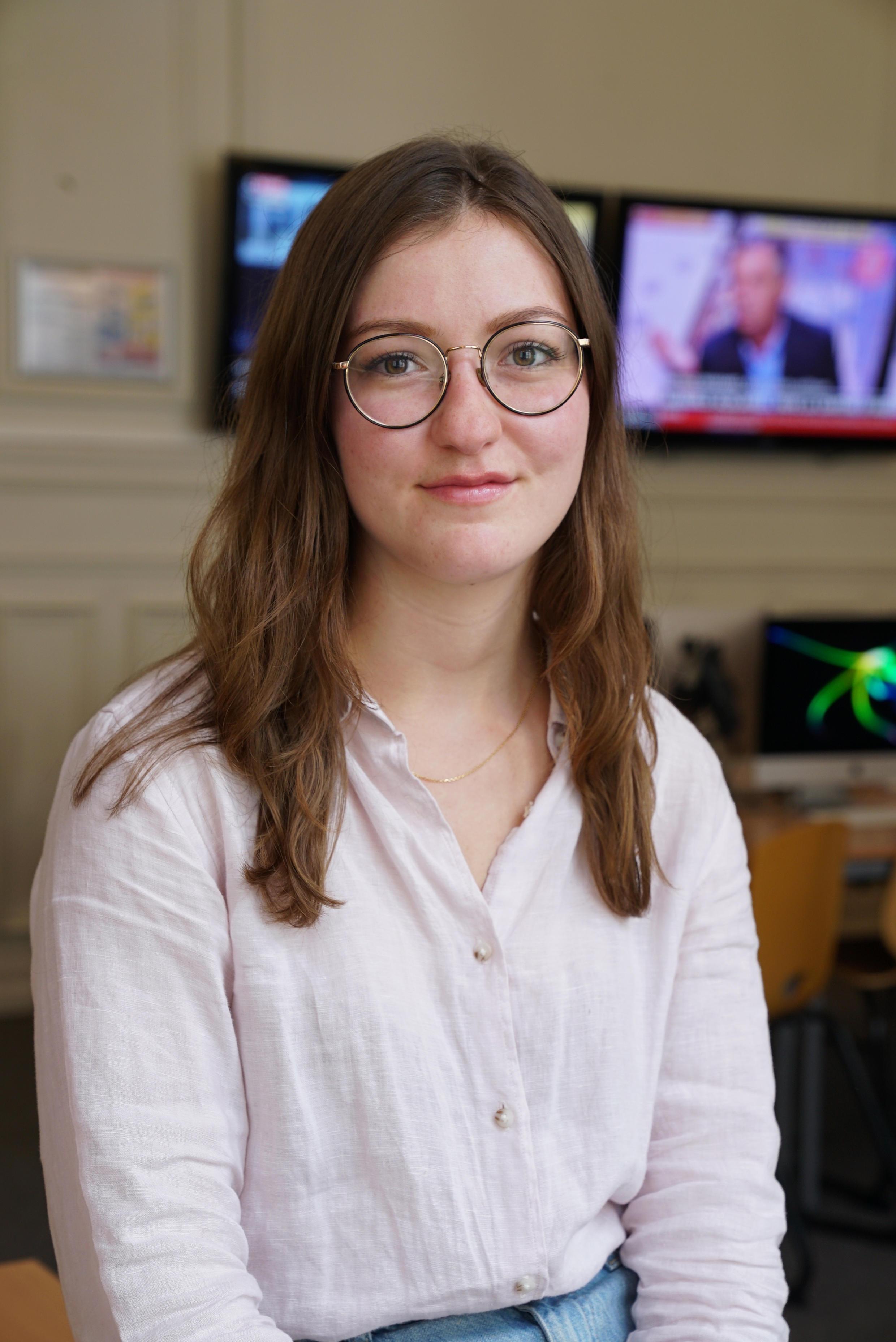 Julia Galan