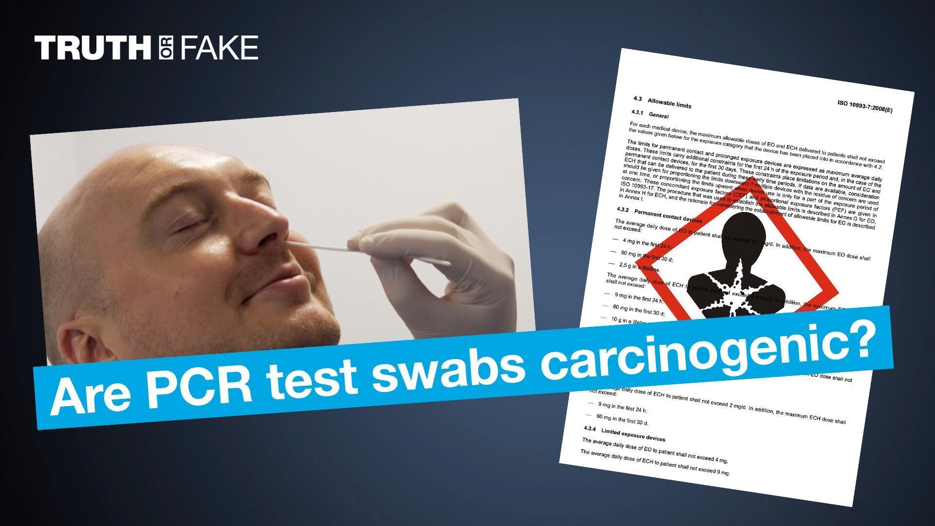 info-intox-Tests-PCR-1920x1080-EN