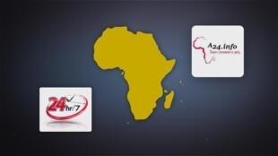 La rédaction des Observateurs a enquêté sur un réseau de désinformation basé sur le continent africain.
