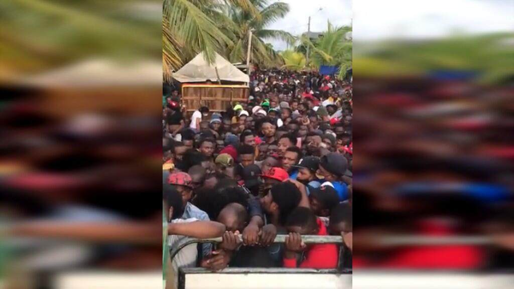 Colombie-Necocli-migrants