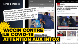 infointox-02 (4)