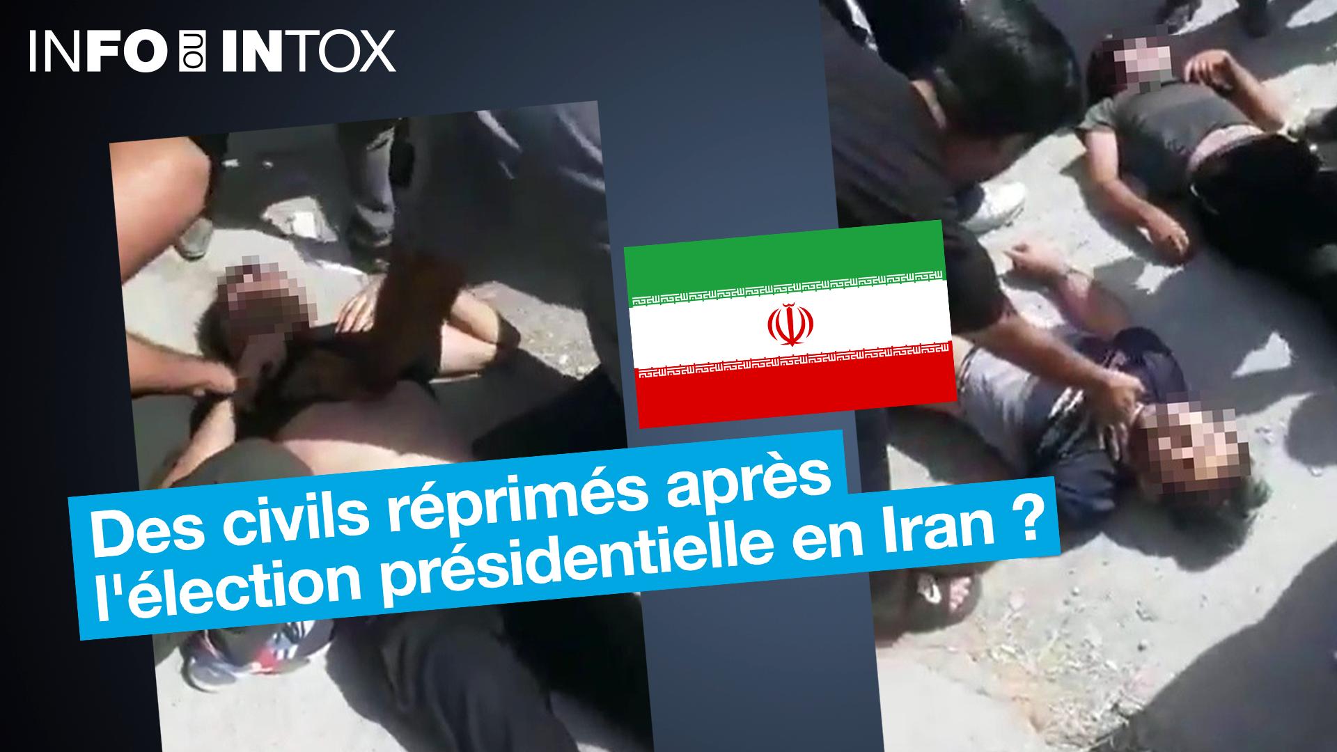 info-intox-iran-massacre-civils-1920x1080-FR