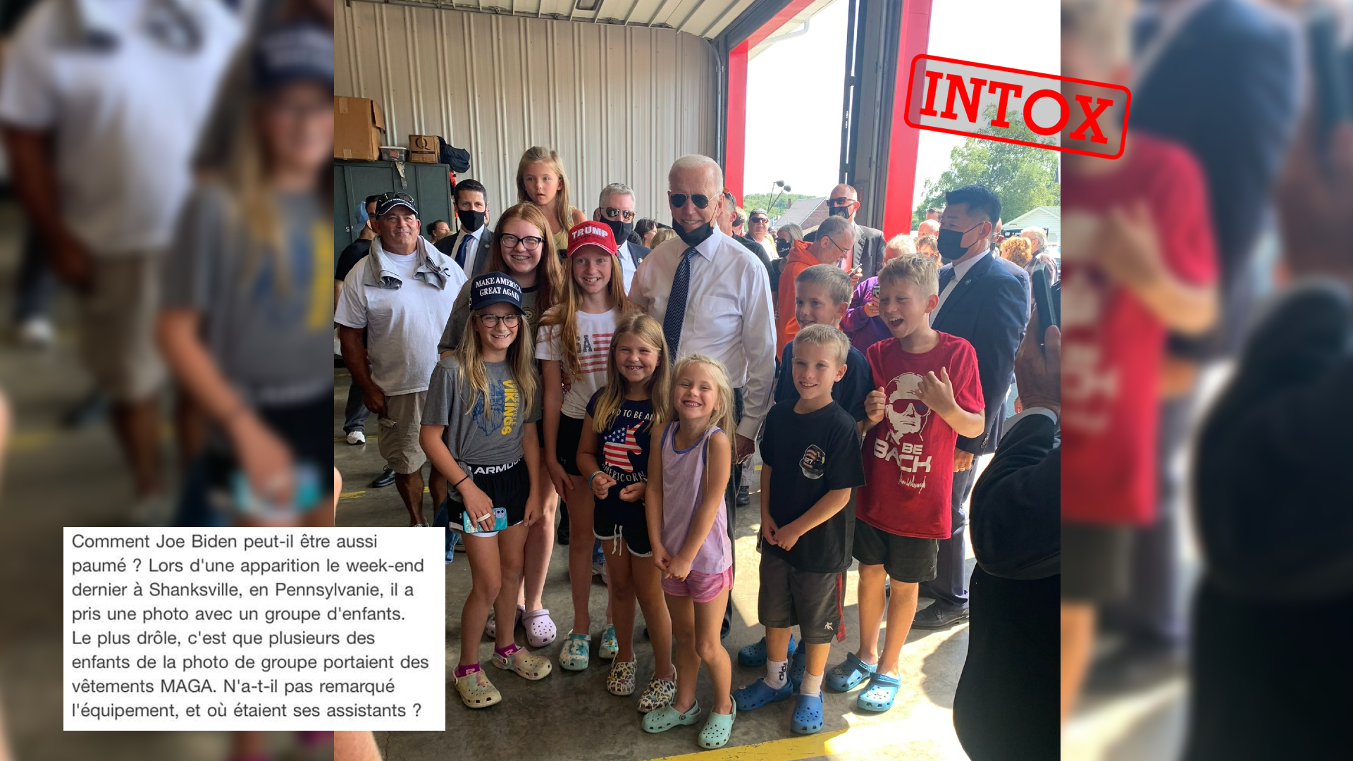 Visuel_Intox_Biden_enfants