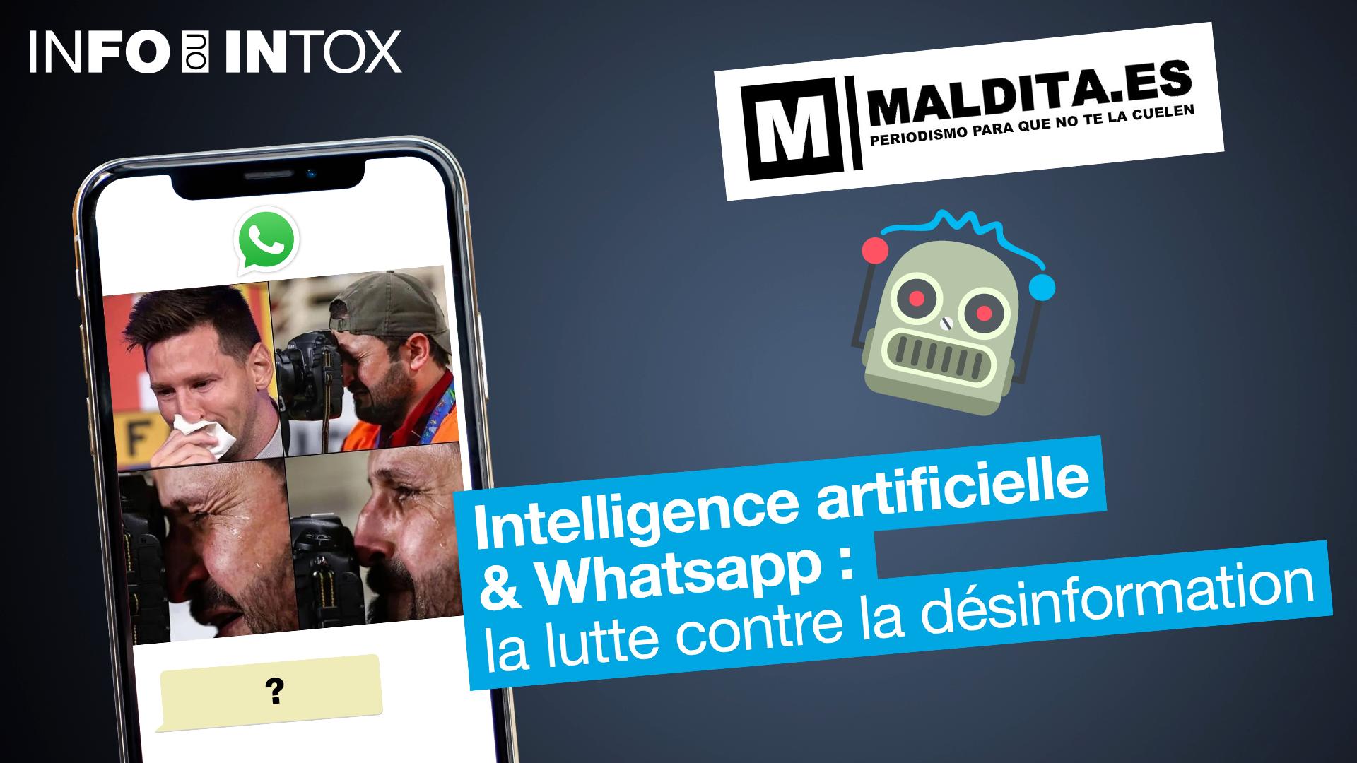 info-intox-Whatsapp-1920x1080-FR