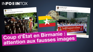 info-intox-birmanie-1
