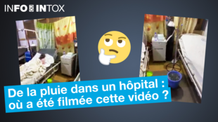 info-intox-Pluie-Hopital-1