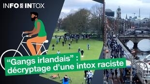 info-intox-irlande-vignette-video-1920x1080 copy