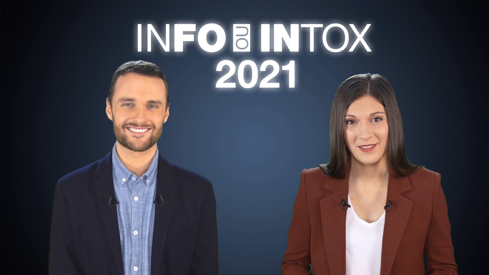 main-1920x1080-Info-Intox-2