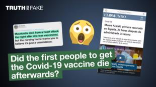 info-intox-Vaccines-vignette-video-1920x1080-EN
