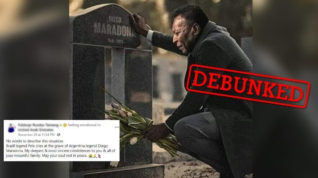 Pele_maradona_debunked