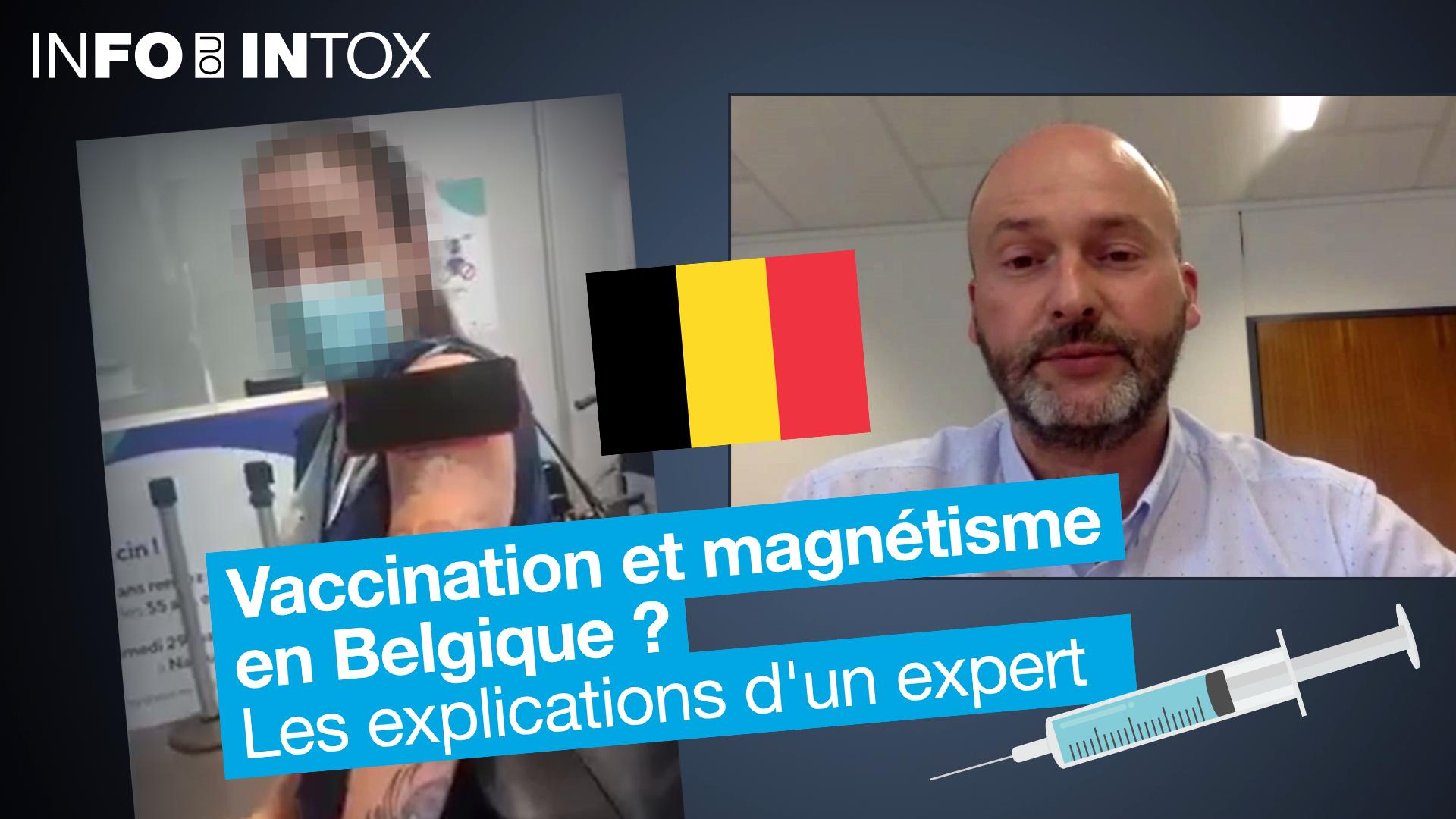 info-intox-Vaccination et magnétisme-1920x1080-FR