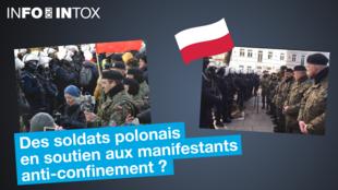 info-intox-Soldats-Polonais-1920x1080-FR