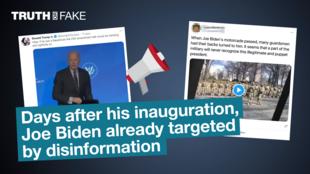 info-intox-Biden-vignette-video-1920x1080-EN (1)