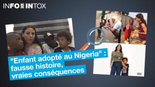 info-intox-enfant-Nigeria-1