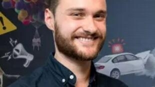 Alexandre Capron