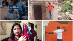 Droit des femmes, environnement, énergie: cinq projets engagés qui ont marqué 2017.