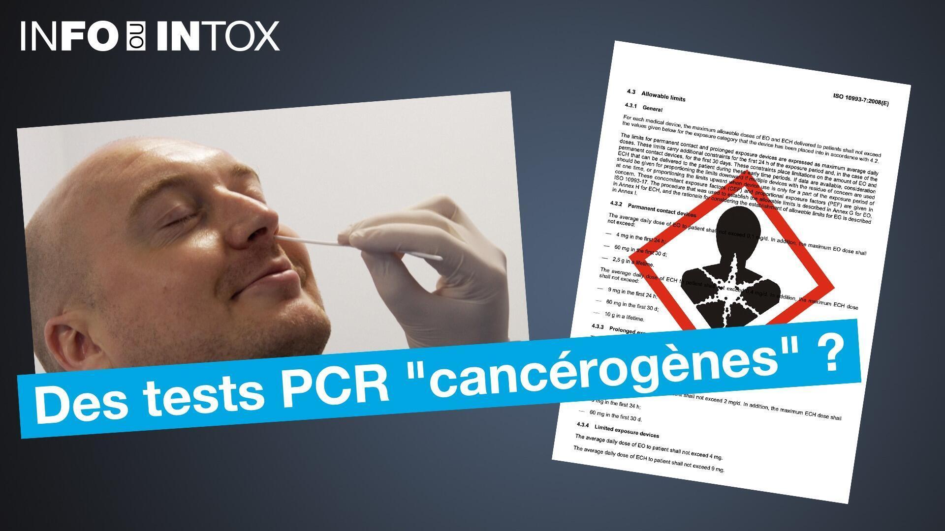 info-intox-Tests-PCR-1920x1080-FR