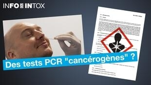 info-intox-Tests-PCR-1920x1080-FR