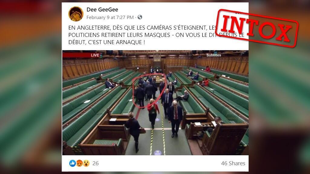 teaser-uk-parliament