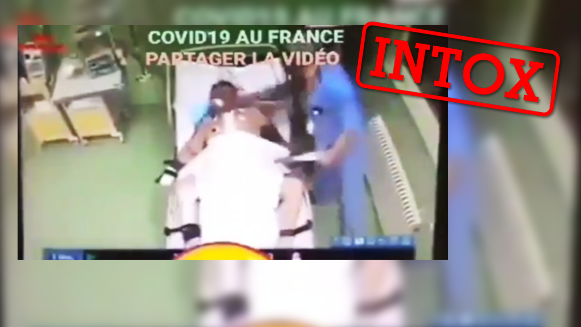 intox-video-covid-hopital-frappe-1