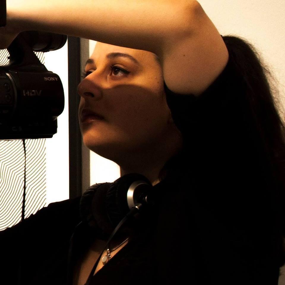 Dana Alboz