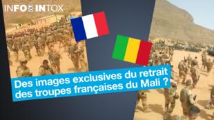 info-intox-troupes-Mali-1920x1080-FR