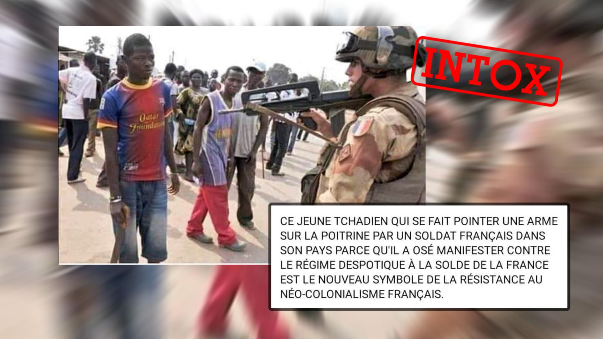 tchad-soldat-francais-intox