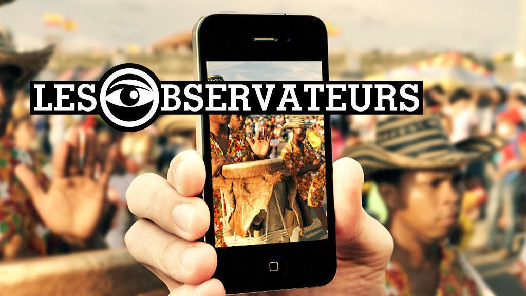 LES_OBSERVATEURS-1024x576-fr