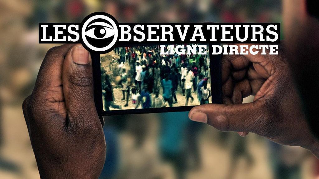 LES_OBSERVATEURS_LIGNE-DIRECT-1024x576-fr